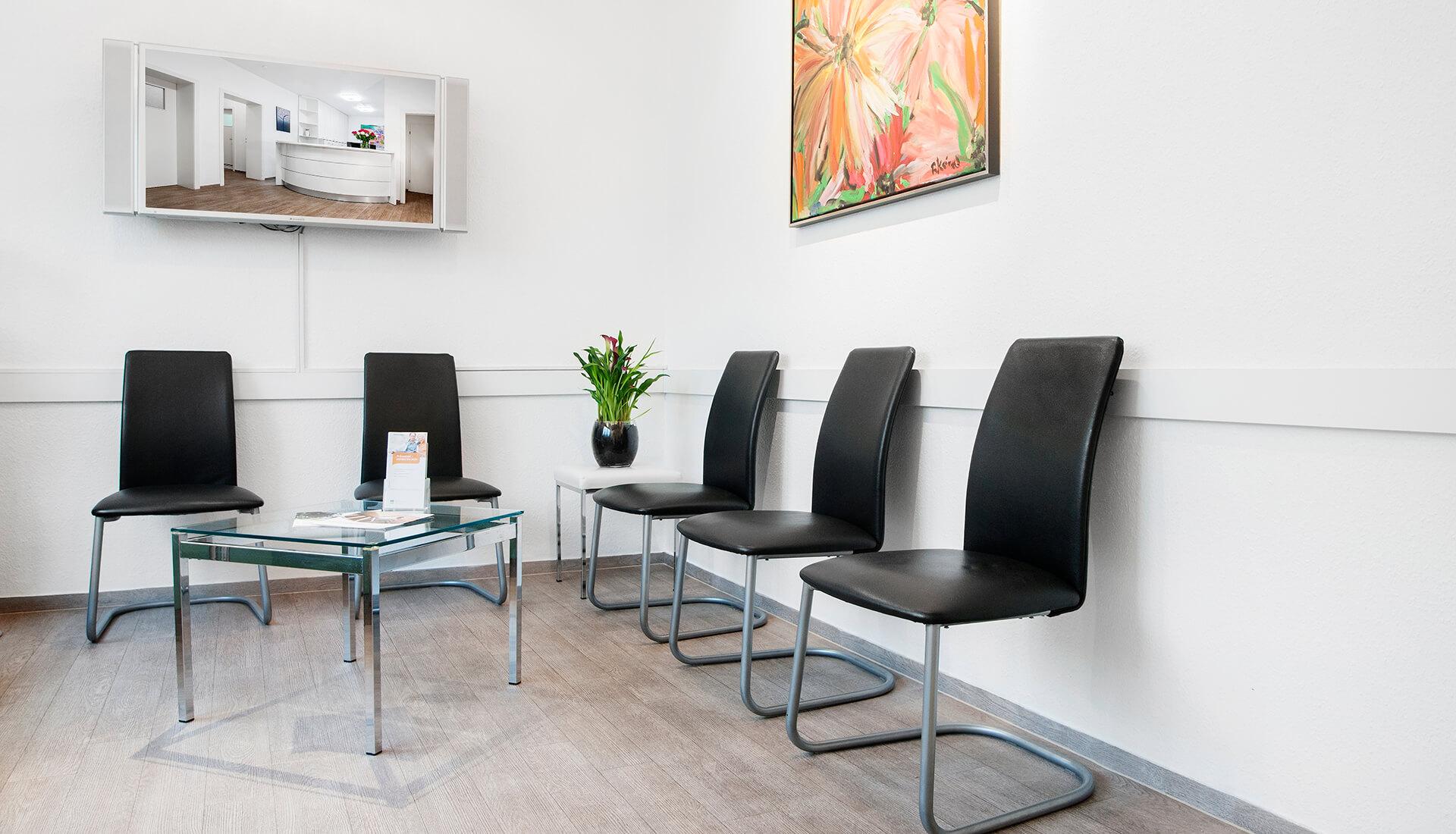 Allgemeinarzt Mönchengladbach